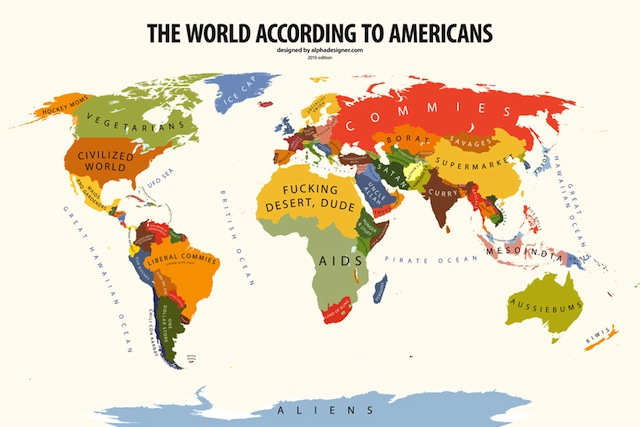 world map Archive > MC Winkels weBlog