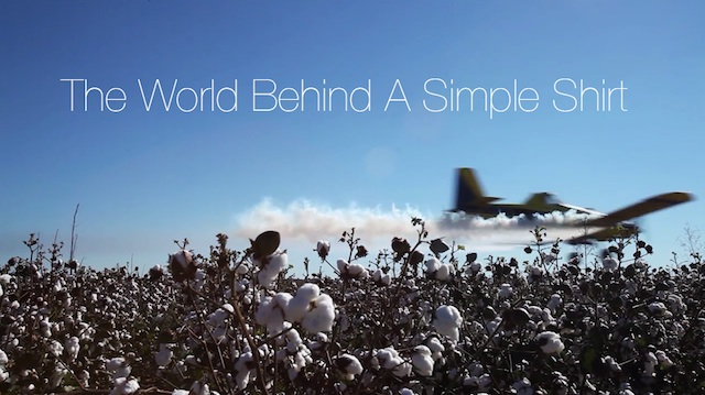 world_behind_a_simple_tshirt_cover