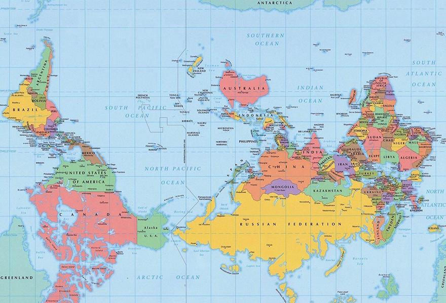 world_maps_knowledge_fun_14