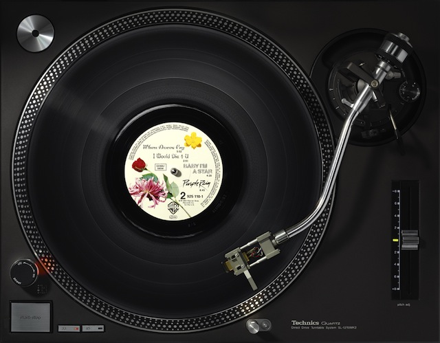 world_records_vinyl_comp_02