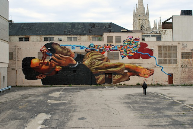 worldwide_murals_01
