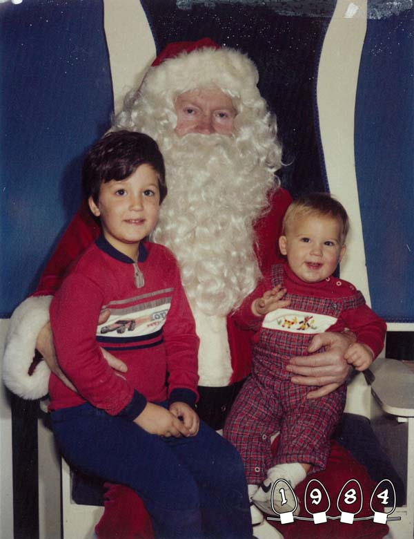 xmas-brothers-1984