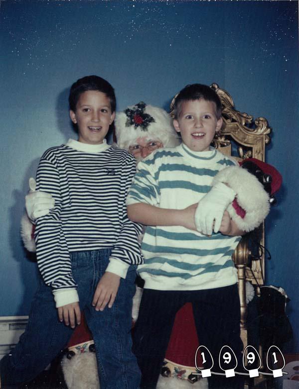 xmas-brothers-1991