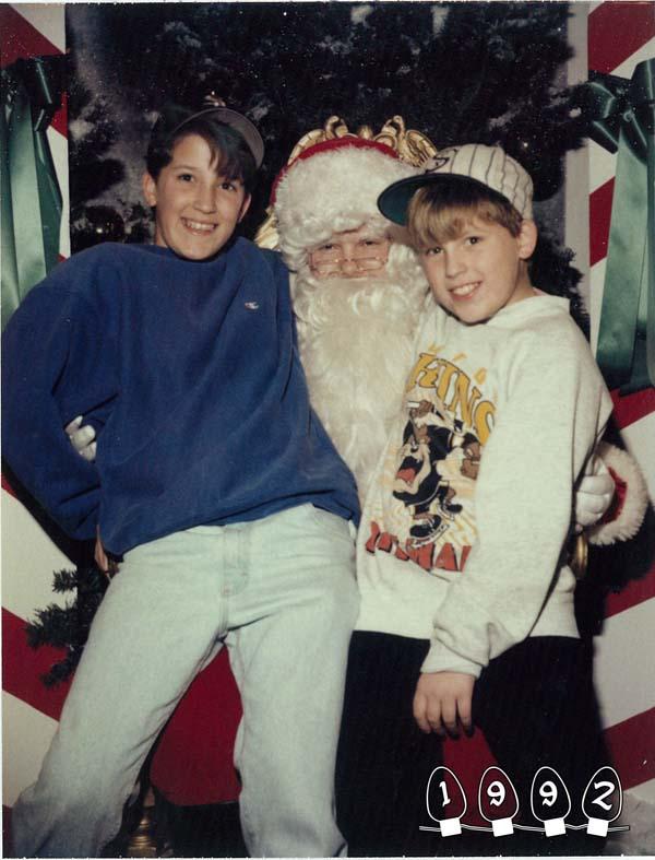 xmas-brothers-1992