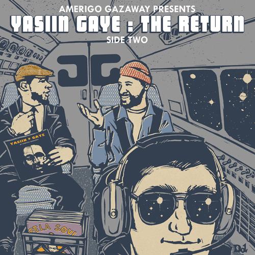 yasiin-gaye-side-2-cover