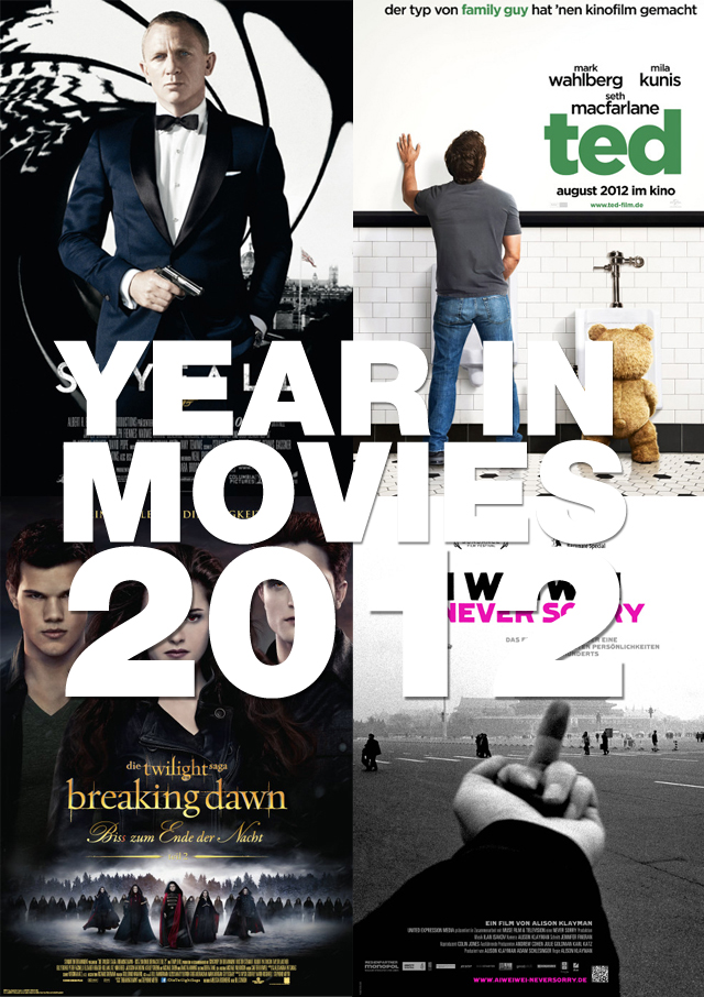 year_in_movies_2012