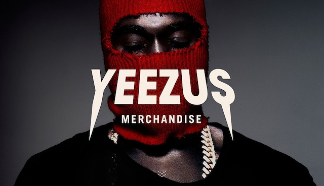yeezus-tour-merchandise_01
