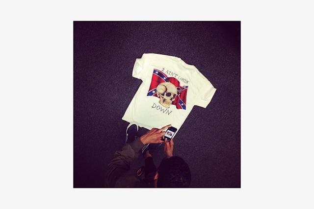 yeezus-tour-merchandise_08