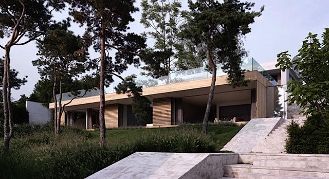 zurich_lake_house_01